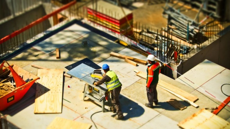 HiDubai-business-mehul-building-contracting-construction-heavy-industries-construction-renovation-trade-centre-1-dubai