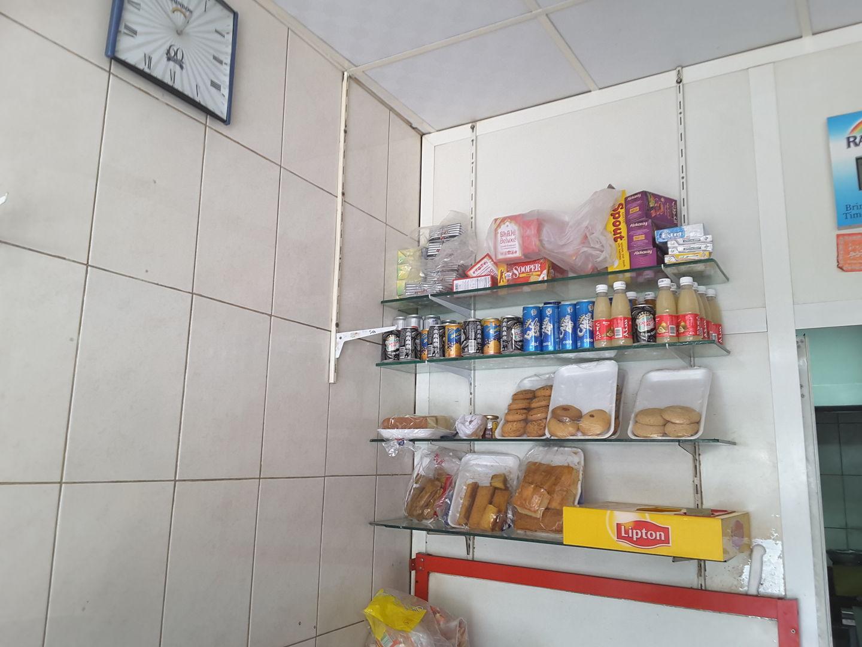 HiDubai-business-al-haddad-cafeteria-food-beverage-cafeterias-al-murar-dubai-2