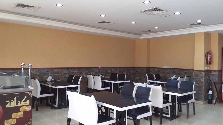 HiDubai-business-al-saudi-al-yamni-restaurant-al-mandi-al-mazbi-food-beverage-restaurants-bars-al-khabaisi-dubai