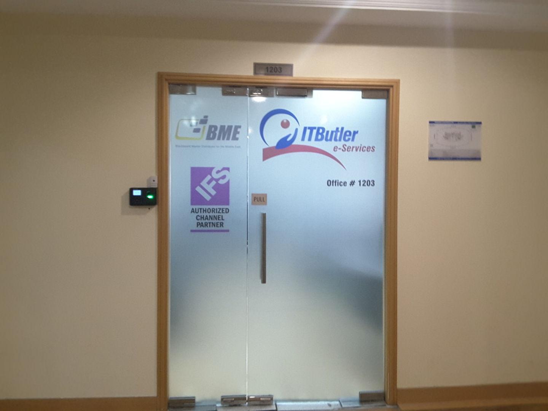 HiDubai-business-blackboard-master-distributer-of-the-middle-east-education-training-learning-centres-dubai-media-city-al-sufouh-2-dubai-2