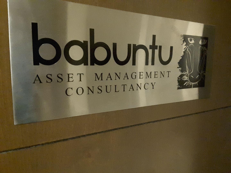 HiDubai-business-y-squared-investments-finance-legal-financial-services-business-bay-dubai