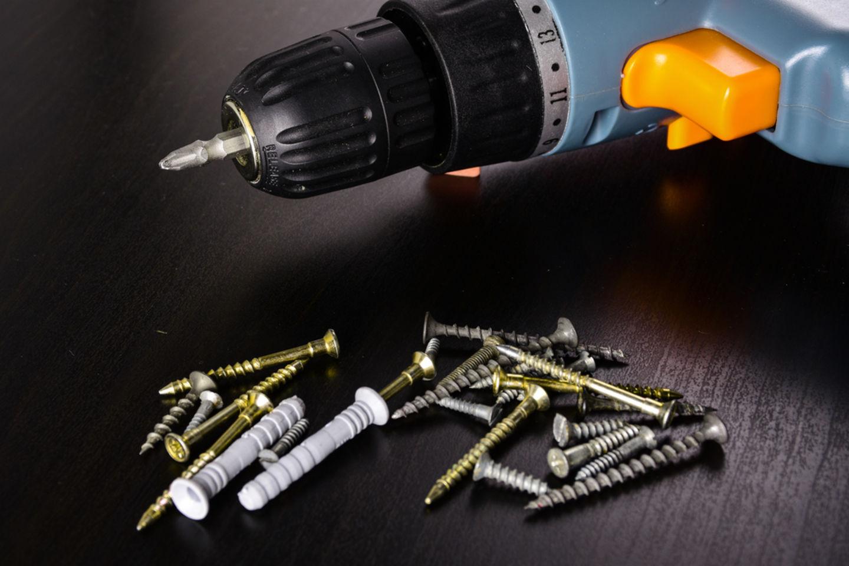 HiDubai-business-ali-al-shammar-technical-works-home-handyman-maintenance-services-naif-dubai-2