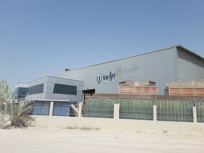 HiDubai-business-blue-light-industry-construction-heavy-industries-landscaping-jebel-ali-industrial-1-dubai-2