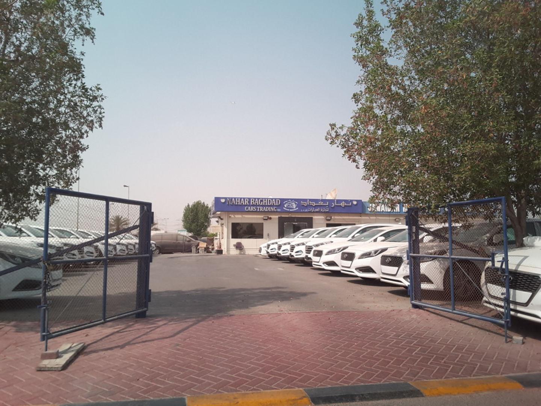 HiDubai-business-nahar-baghdad-cars-trading-transport-vehicle-services-used-car-dealers-ras-al-khor-industrial-3-dubai-2