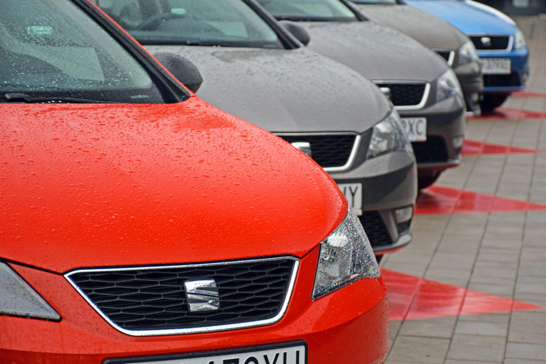 HiDubai-business-clean-car-washers-transport-vehicle-services-auto-spare-parts-accessories-al-karama-dubai-2