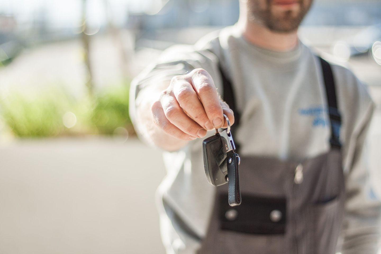 HiDubai-business-marvelous-rent-acar-transport-vehicle-services-car-rental-services-hor-al-anz-east-dubai-2