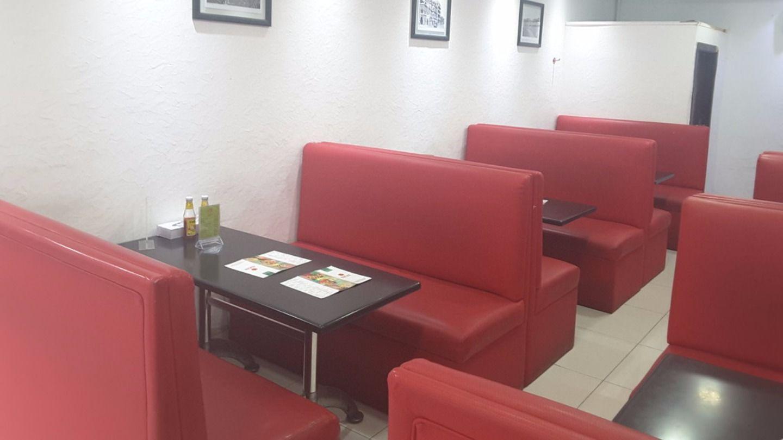 HiDubai-business-haji-ali-juice-center-food-beverage-restaurants-bars-al-karama-dubai-2