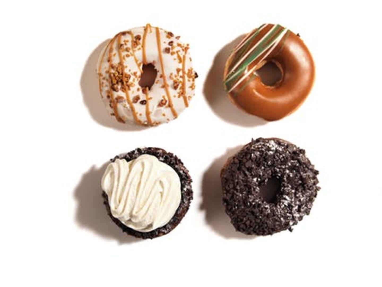 HiDubai-business-gulf-pastry-food-beverage-bakeries-desserts-sweets-al-warqaa-1-dubai