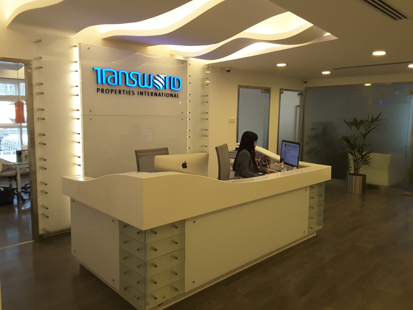 HiDubai-business-transworld-properties-international-housing-real-estate-real-estate-agencies-trade-centre-1-dubai-2