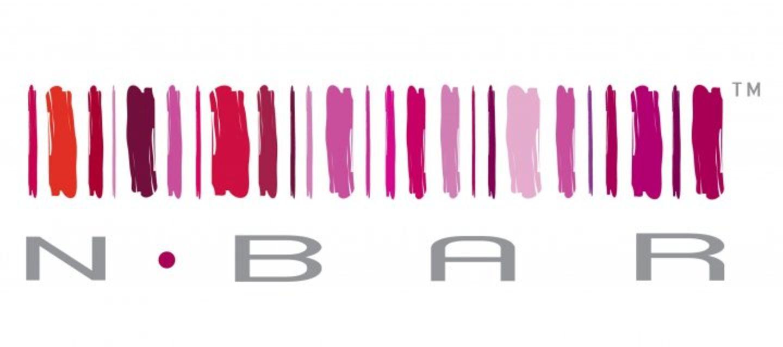 HiDubai-business-nbar-beauty-wellness-health-beauty-salons-dubai-festival-city-al-kheeran-1-dubai
