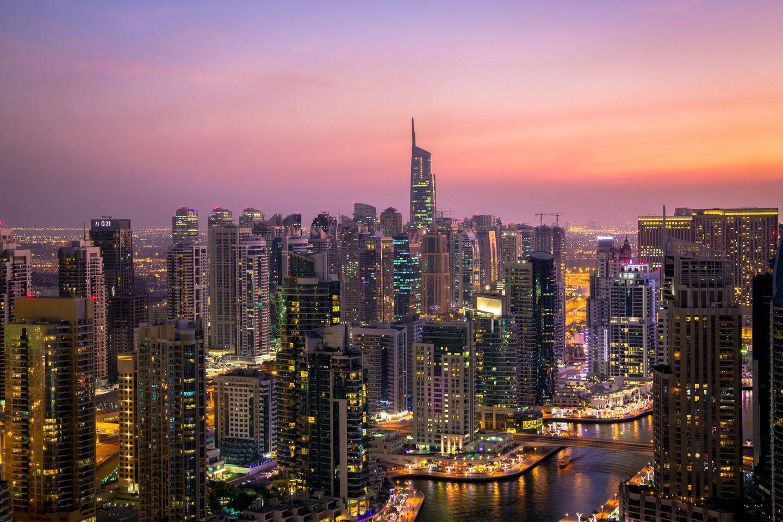HiDubai-business-arabian-discovery-tours-travel-hotels-tourism-travel-ticketing-agencies-port-saeed-dubai