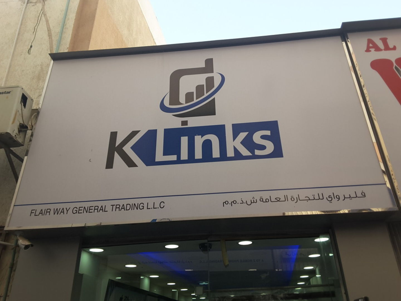 HiDubai-business-k-links-flair-way-general-trading-b2b-services-distributors-wholesalers-ayal-nasir-dubai-2