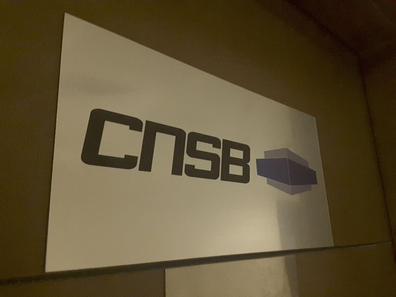 HiDubai-business-cnsb-middle-east-real-estate-housing-real-estate-real-estate-agencies-business-bay-dubai-2