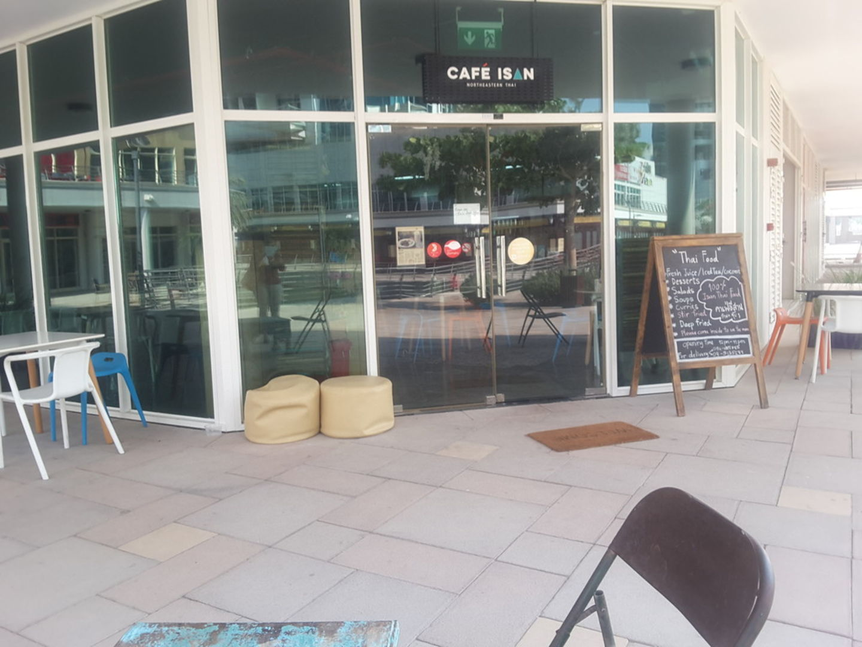HiDubai-business-cafe-isan-food-beverage-restaurants-bars-jumeirah-lake-towers-al-thanyah-5-dubai-2