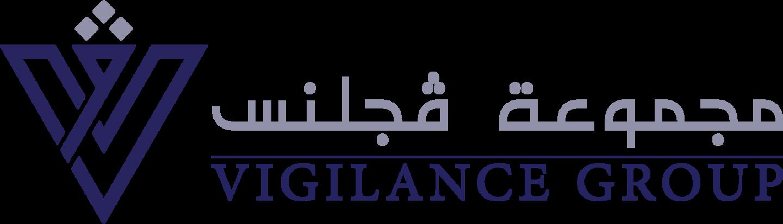 HiDubai-business-dubai-vigilance-group-b2b-services-business-consultation-services-business-bay-dubai