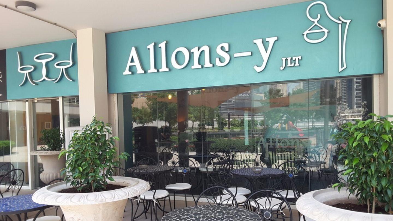 HiDubai-business-allons-y-jlt-food-beverage-restaurants-bars-jumeirah-lake-towers-al-thanyah-5-dubai-2