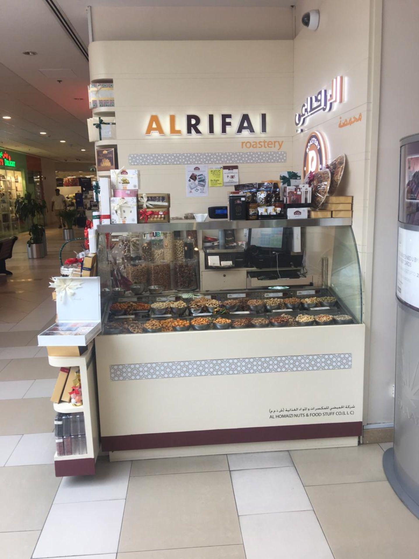HiDubai-business-al-rifai-roastery-twc-food-beverage-bakeries-desserts-sweets-springs-al-thanyah-4-dubai