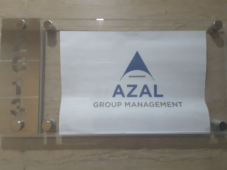 HiDubai-business-azal-group-management-investment-b2b-services-business-consultation-services-dubai-silicon-oasis-nadd-hessa-dubai-2
