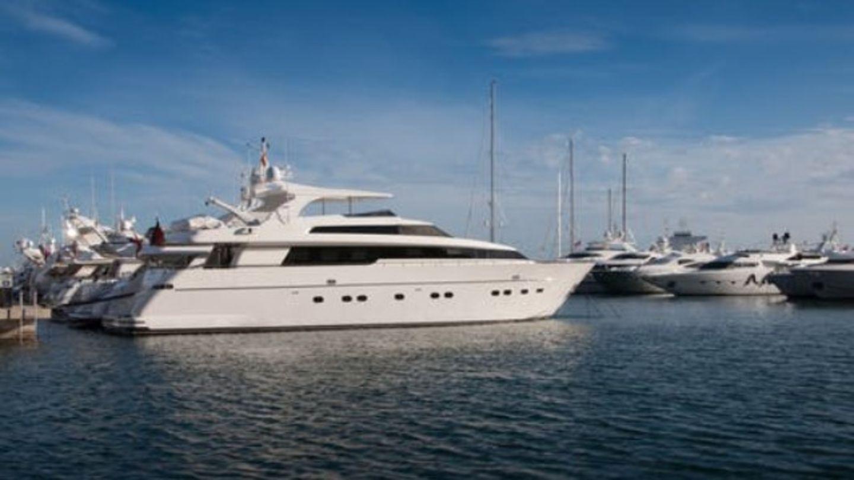 HiDubai-business-al-banna-yachts-b2b-services-distributors-wholesalers-dubai-silicon-oasis-nadd-hessa-dubai-2
