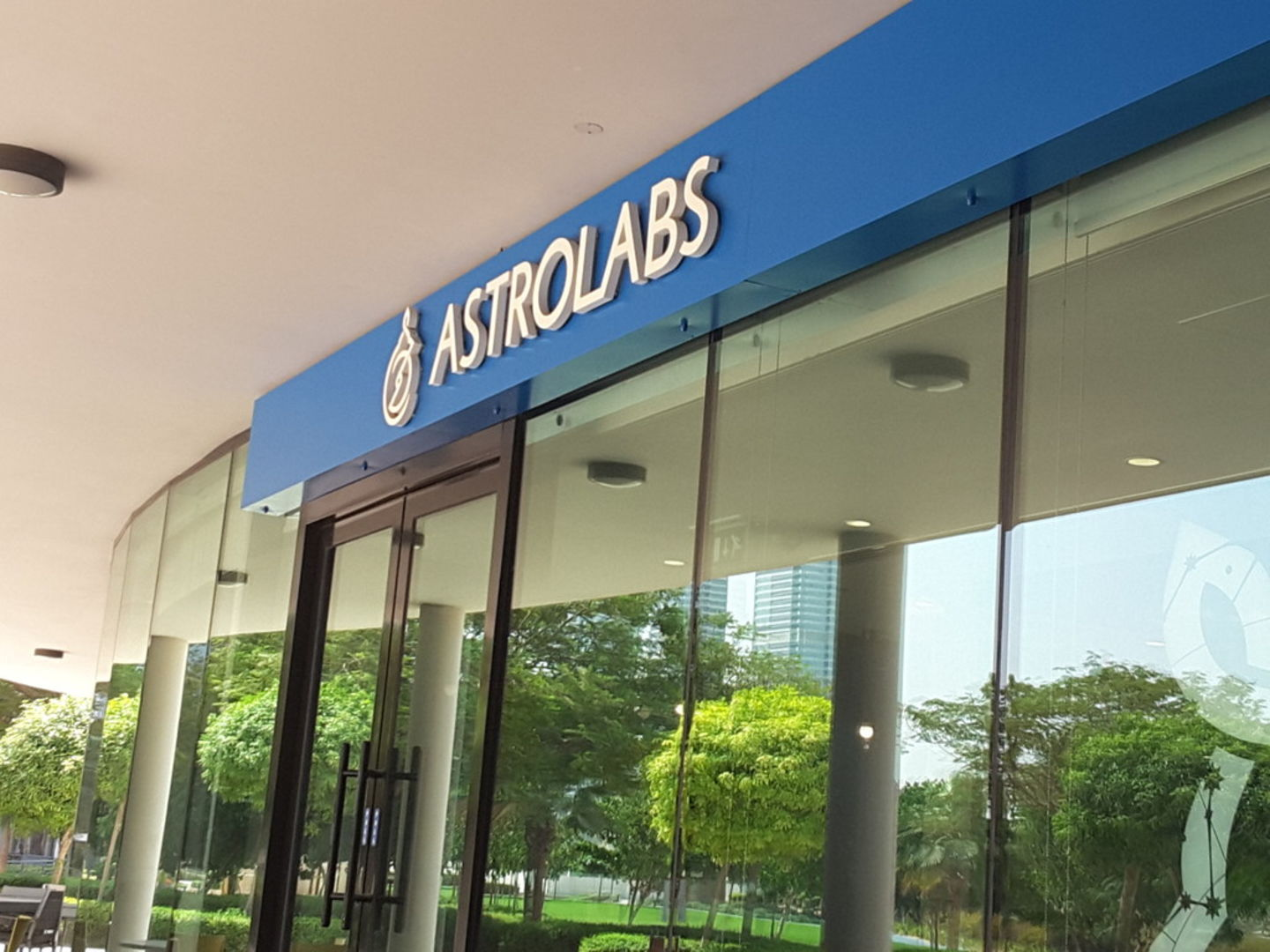 HiDubai-business-astrolabs-b2b-services-it-services-jumeirah-lake-towers-al-thanyah-5-dubai-2