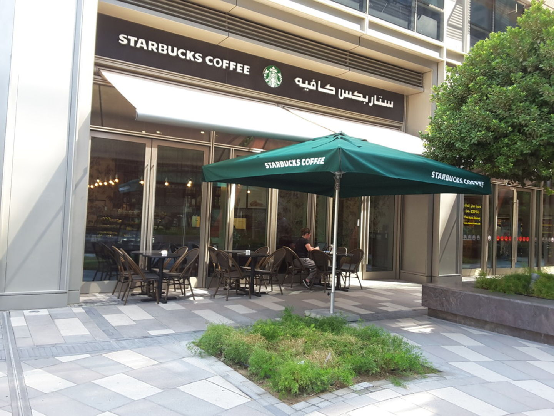 HiDubai-business-starbucks-food-beverage-coffee-shops-business-bay-dubai-5