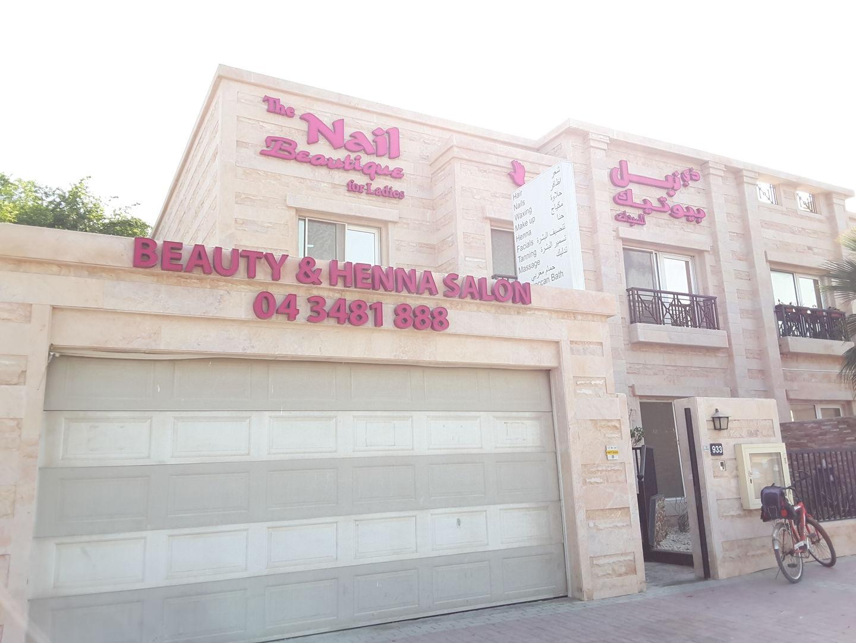 HiDubai-business-the-nail-beautique-beauty-wellness-health-beauty-salons-al-manara-dubai-2