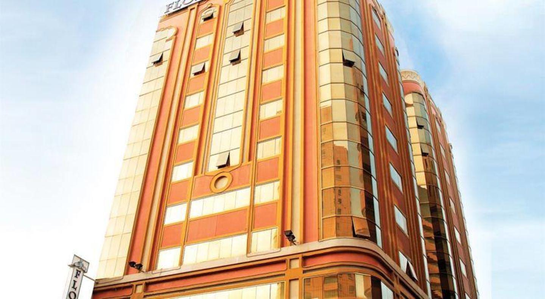HiDubai-business-flora-hotel-apartments-hotels-tourism-hotels-resorts-baniyas-square-dubai-2