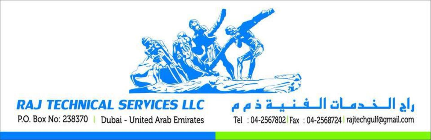 HiDubai-business-raj-technical-services-home-hardware-fittings-al-qusais-industrial-4-dubai