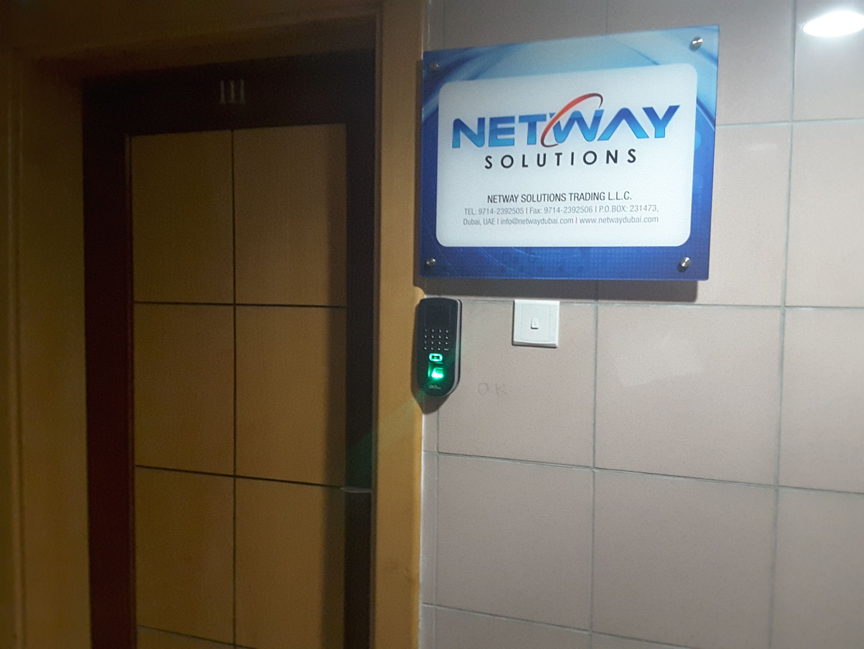 HiDubai-business-netway-solutions-trading-b2b-services-it-services-al-qusais-industrial-2-dubai-2