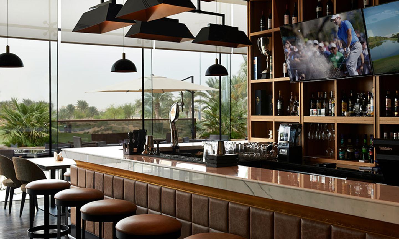 HiDubai-business-the-ninth-sports-cafe-food-beverage-restaurants-bars-al-hebiah-3-dubai