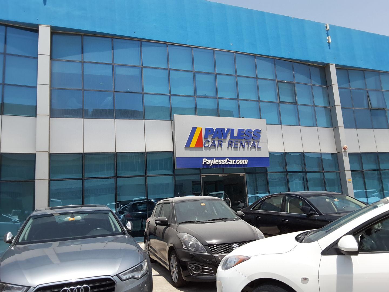 HiDubai-business-payless-car-rental-transport-vehicle-services-car-rental-services-al-quoz-industrial-1-dubai-2