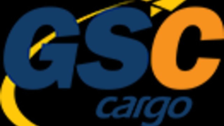 HiDubai-business-g-s-c-cargo-shipping-logistics-sea-cargo-services-naif-dubai