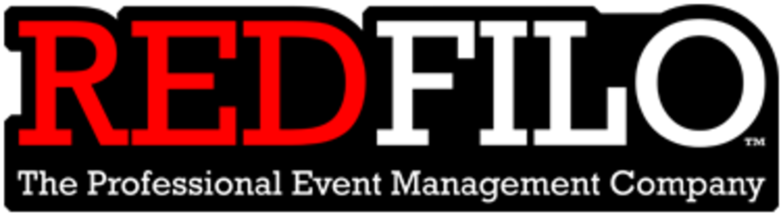 HiDubai-business-redfilo-international-events-management-b2b-services-event-management-al-barsha-1-dubai