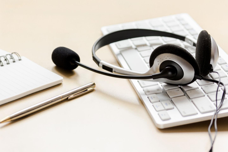 HiDubai-business-smart-line-business-centre-b2b-services-business-process-outsourcing-services-al-muraqqabat-dubai-2