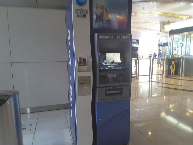 HiDubai-business-adib-atm-finance-legal-banks-atms-jumeirah-lake-towers-al-thanyah-5-dubai-11