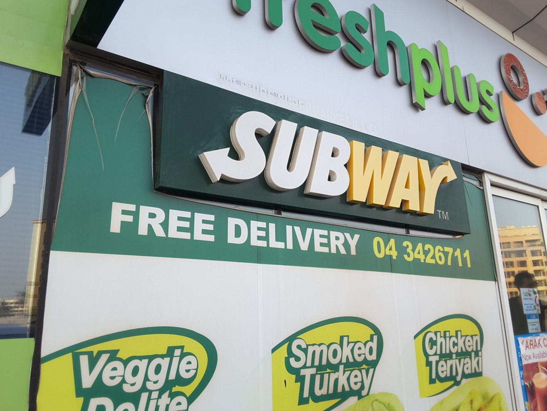 HiDubai-business-subway-food-beverage-restaurants-bars-oud-metha-dubai-10