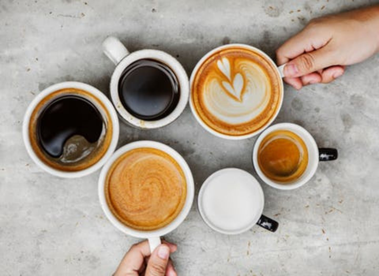 HiDubai-business-black-sugar-coffee-food-beverage-coffee-shops-dubai-media-city-al-sufouh-2-dubai