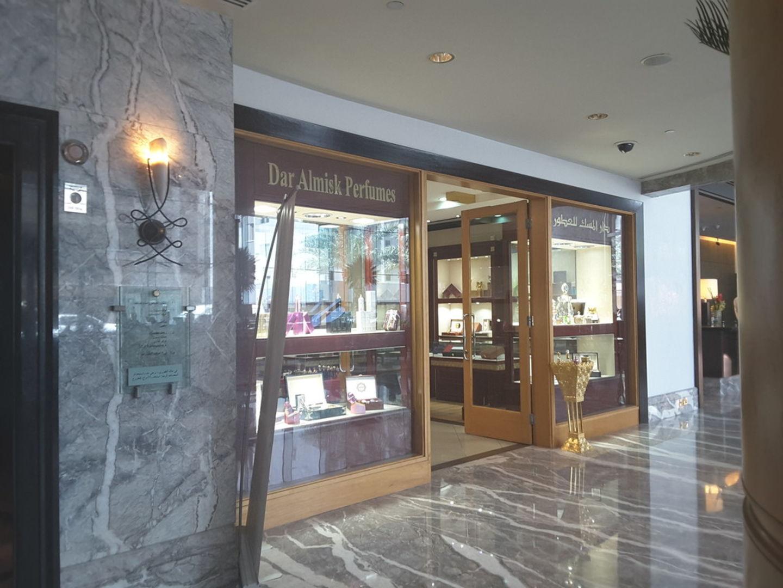 HiDubai-business-dar-almisk-perfumes-shopping-beauty-cosmetics-stores-al-muraqqabat-dubai-2