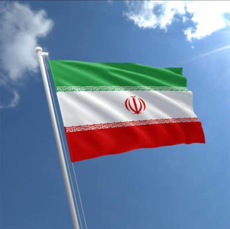 HiDubai-business-consulate-general-of-islamic-republic-of-iran-government-public-services-embassies-consulates-jumeirah-1-dubai-2