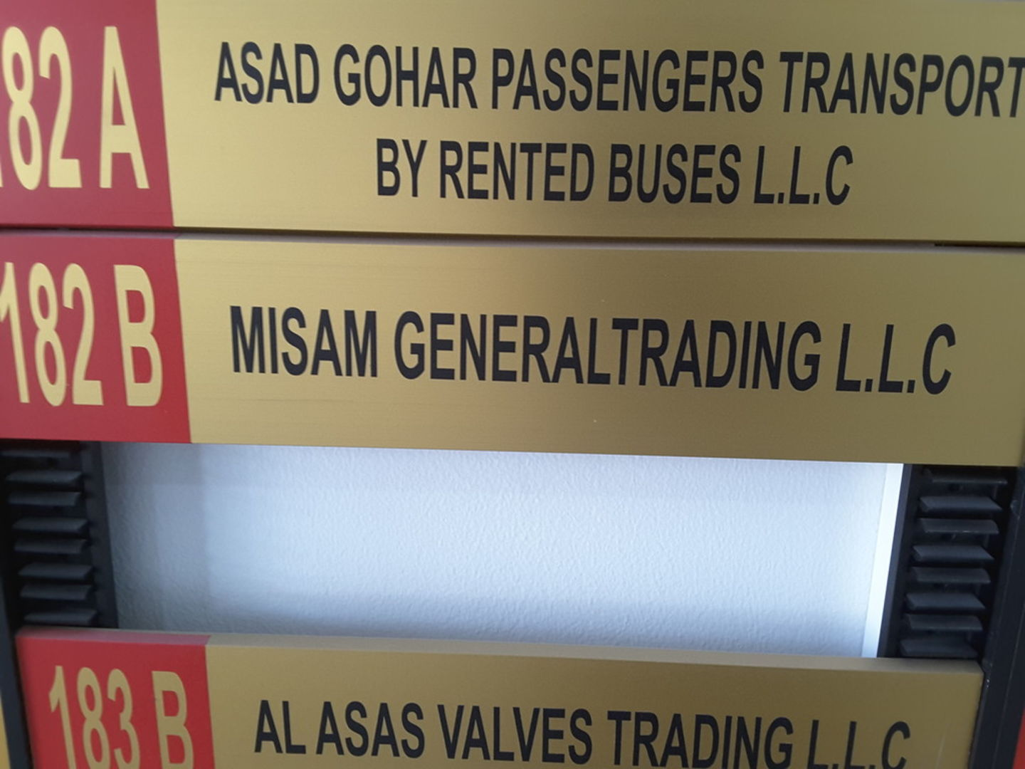 HiDubai-business-misam-general-trading-b2b-services-distributors-wholesalers-al-karama-dubai