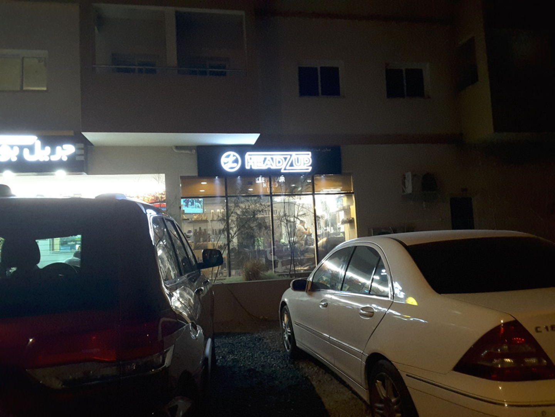 HiDubai-business-headz-up-gents-saloon-beauty-wellness-health-beauty-salons-warsan-4-dubai-2