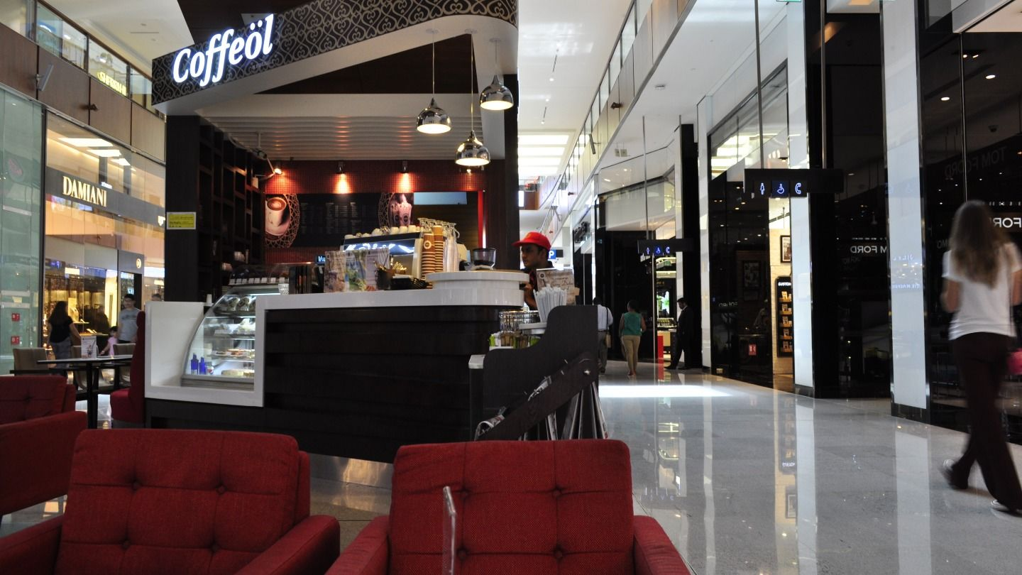 HiDubai-business-coffeol-food-beverage-coffee-shops-burj-khalifa-dubai-2