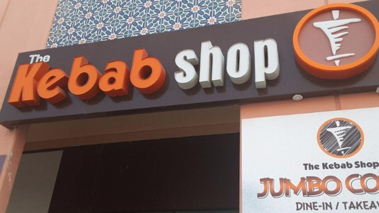 HiDubai-business-the-kebab-shop-food-beverage-restaurants-bars-discovery-gardens-jebel-ali-1-dubai-2