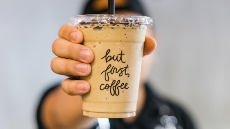 HiDubai-business-no-seven-retro-cafe-food-beverage-coffee-shops-al-khawaneej-1-dubai-2