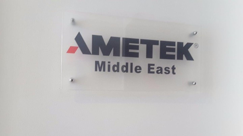 HiDubai-business-ametek-b2b-services-distributors-wholesalers-jumeirah-lake-towers-al-thanyah-5-dubai-2