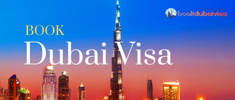 HiDubai-business-book-dubai-visa-hotels-tourism-travel-ticketing-agencies-business-bay-dubai
