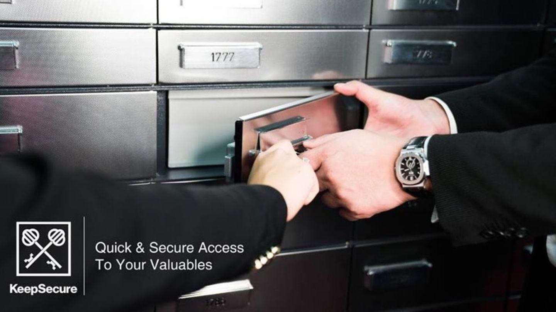 HiDubai-business-keep-secure-safety-deposit-b2b-services-safety-security-business-bay-dubai