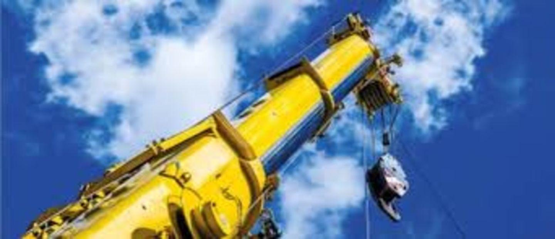 HiDubai-business-durability-building-contracting-b2b-services-construction-building-material-trading-al-qusais-industrial-2-dubai