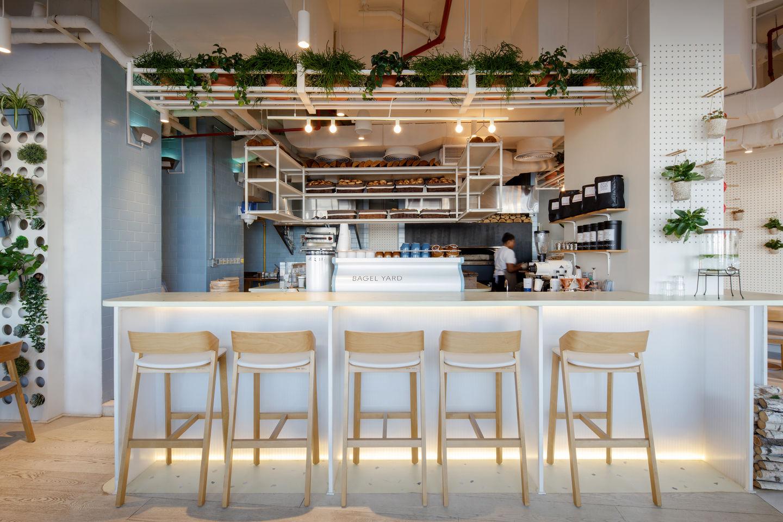 HiDubai-business-bagel-yard-food-beverage-restaurants-bars-umm-al-sheif-dubai