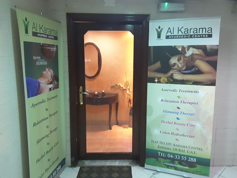 HiDubai-business-al-karama-ayurvedic-center-beauty-wellness-health-wellness-services-spas-al-karama-dubai-2